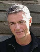 Kevin Fahy