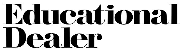 Educational Dealer Magazine - The Magazine For People Who Sell to Teachers, Parents and Schools