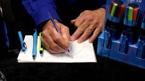 Schneider Writing Instruments