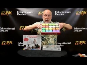 Sensational Math Products
