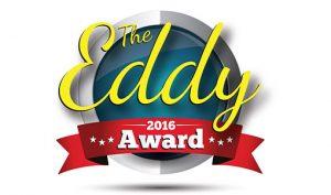 The 2016 Eddy Awards