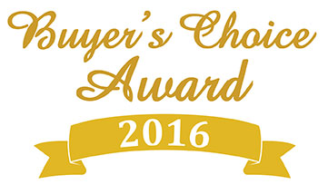 buyers-choice-logo