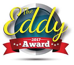 The 2017 Eddy Awards